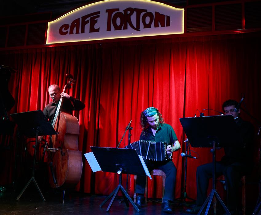 Cafe_Tortoni-6